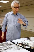 林章湖教授─櫻花鉤吻鮭、浪花【共三張照片】.jpg