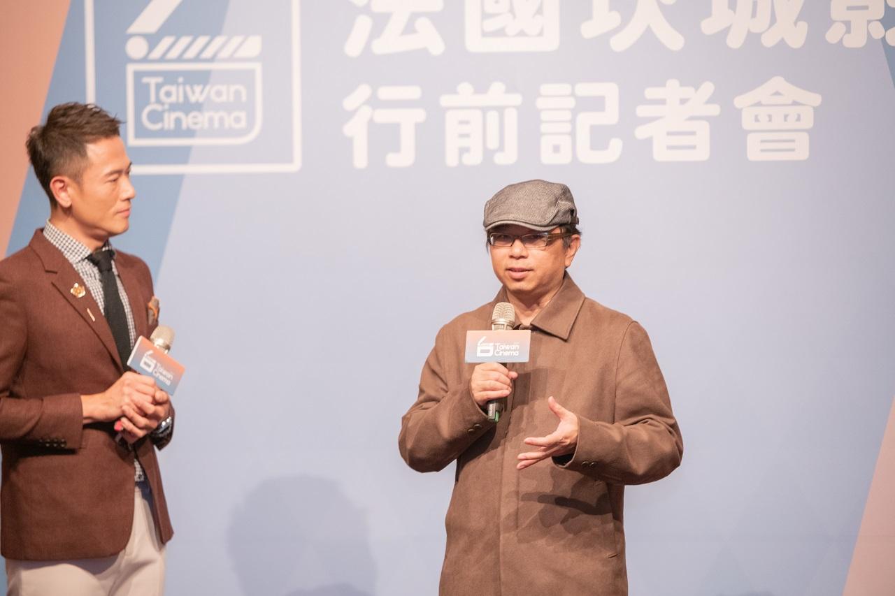 新媒體藝術家黃心健-縮小.jpg