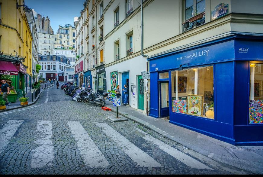 活動地點Alley Concept Street.jpg