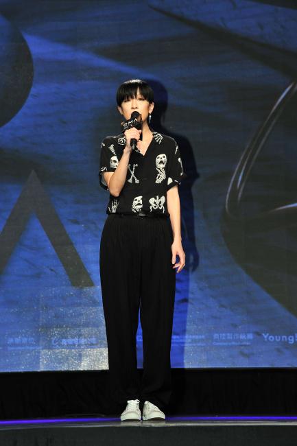 新聞稿-《第30屆金曲獎頒獎典禮》入圍名單公布記者會-評審團主席陳珊妮.png