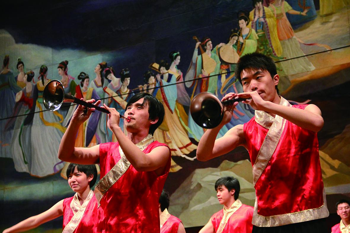 「板橋樂展」是臺灣藝術大學國樂系每年透過定期比賽機制,選拔各類樂器之優秀新秀演奏家的展演平台.JPG