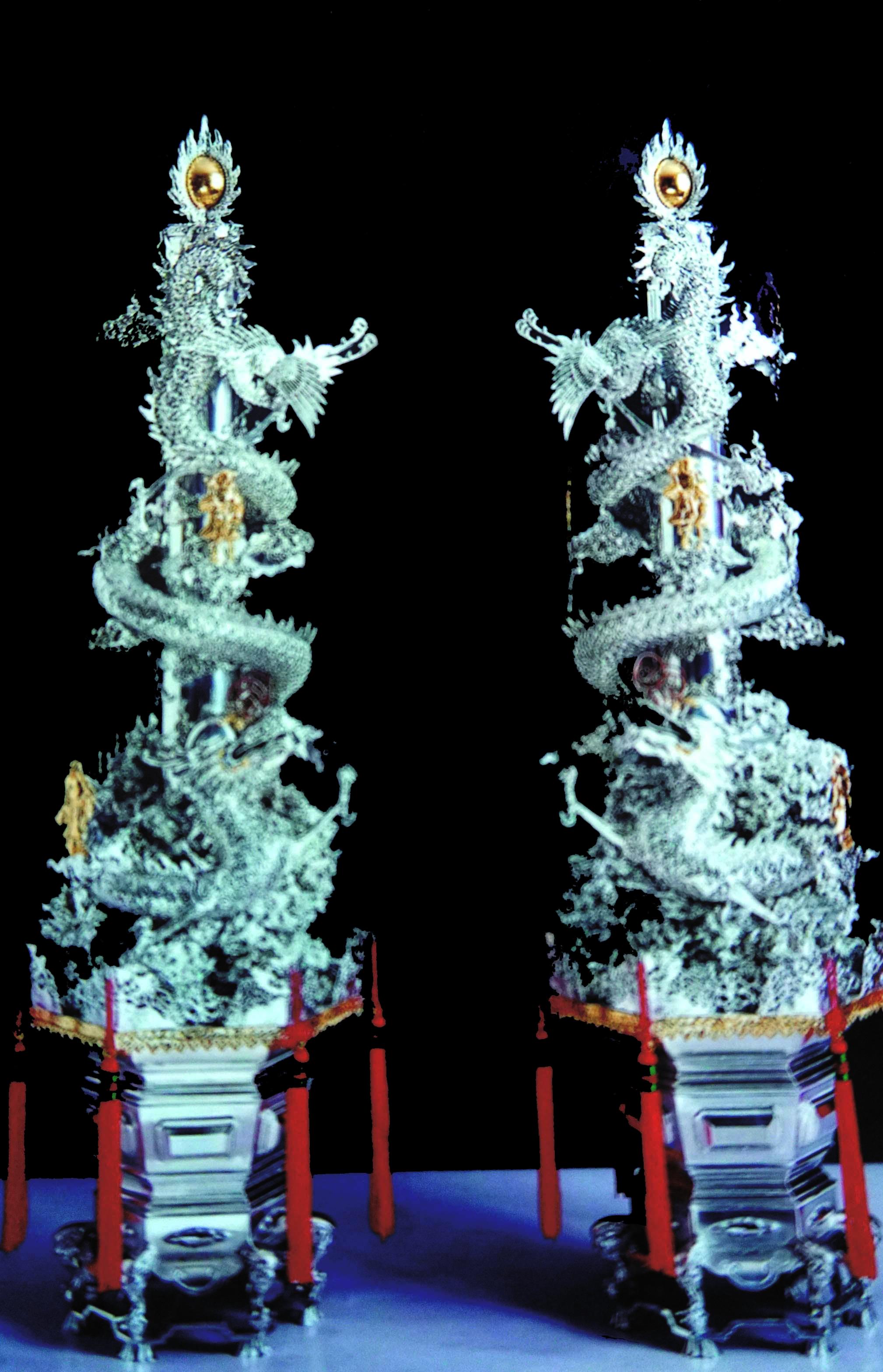 「錫」色澤溫潤、可塑性高,在以前用來作為祭祀用品或是生活器皿。.jpg