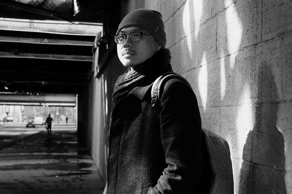 入選提案《南方時光》導演曹仕翰.jpg