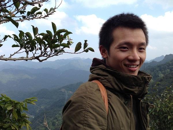入選提案《獵人兄弟》導演蘇弘恩.JPG