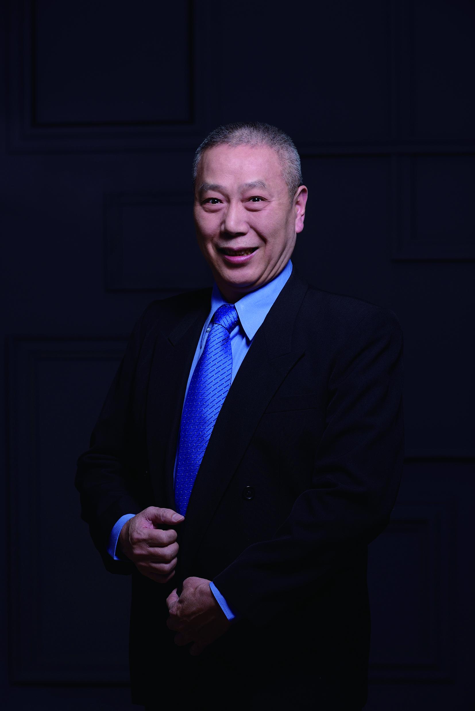 國光劇團導演王冠強由主排努力晉升為導演.jpg