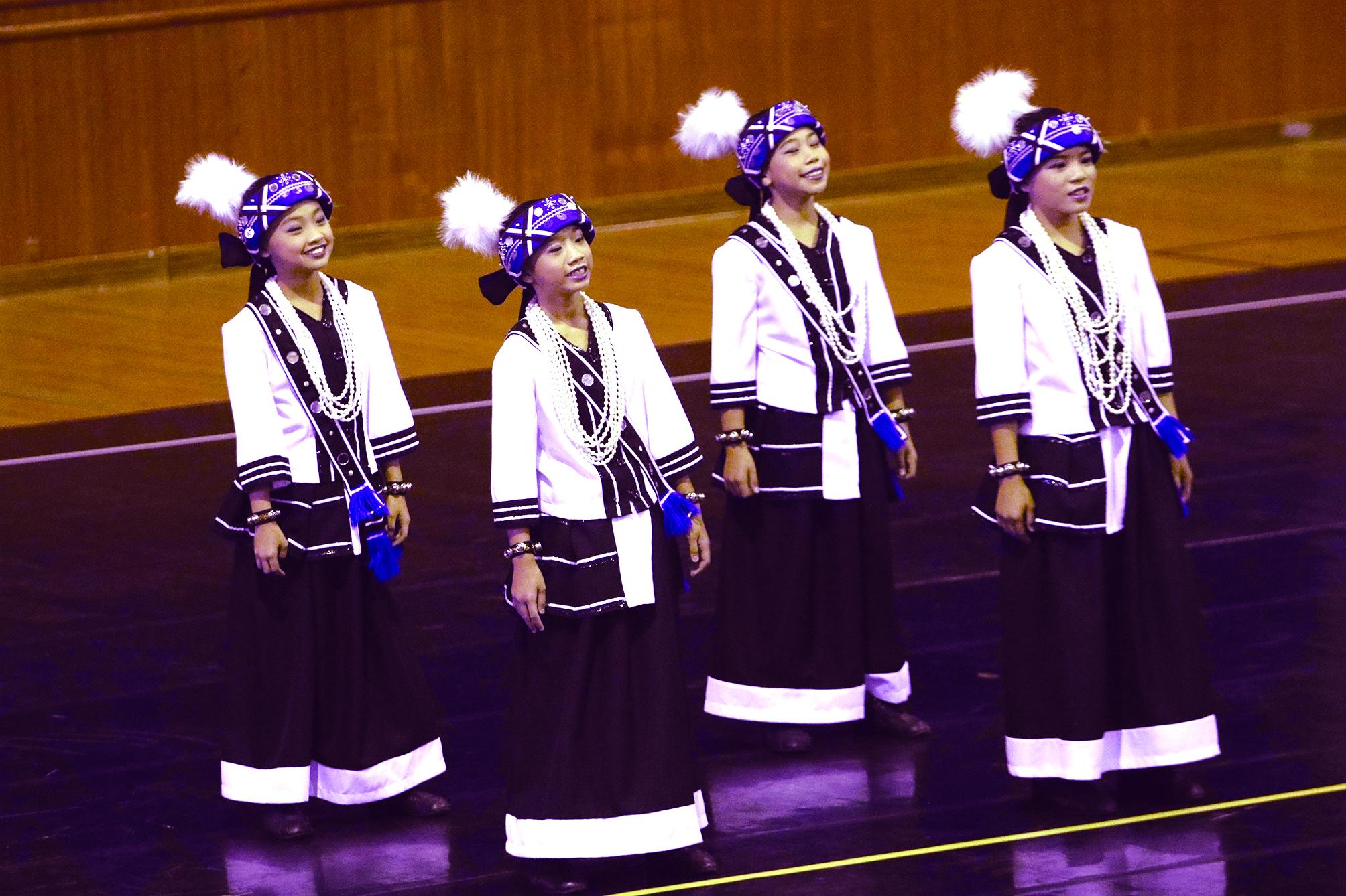 從長時間的推動樂舞競賽當中看見樂舞文化教育的重要。.jpg