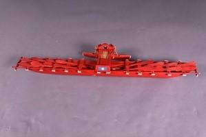 帛琉傳統戰爭獨木舟模型縮圖.jpg