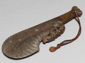 紐西蘭毛利人傳統兵器縮圖.jpg