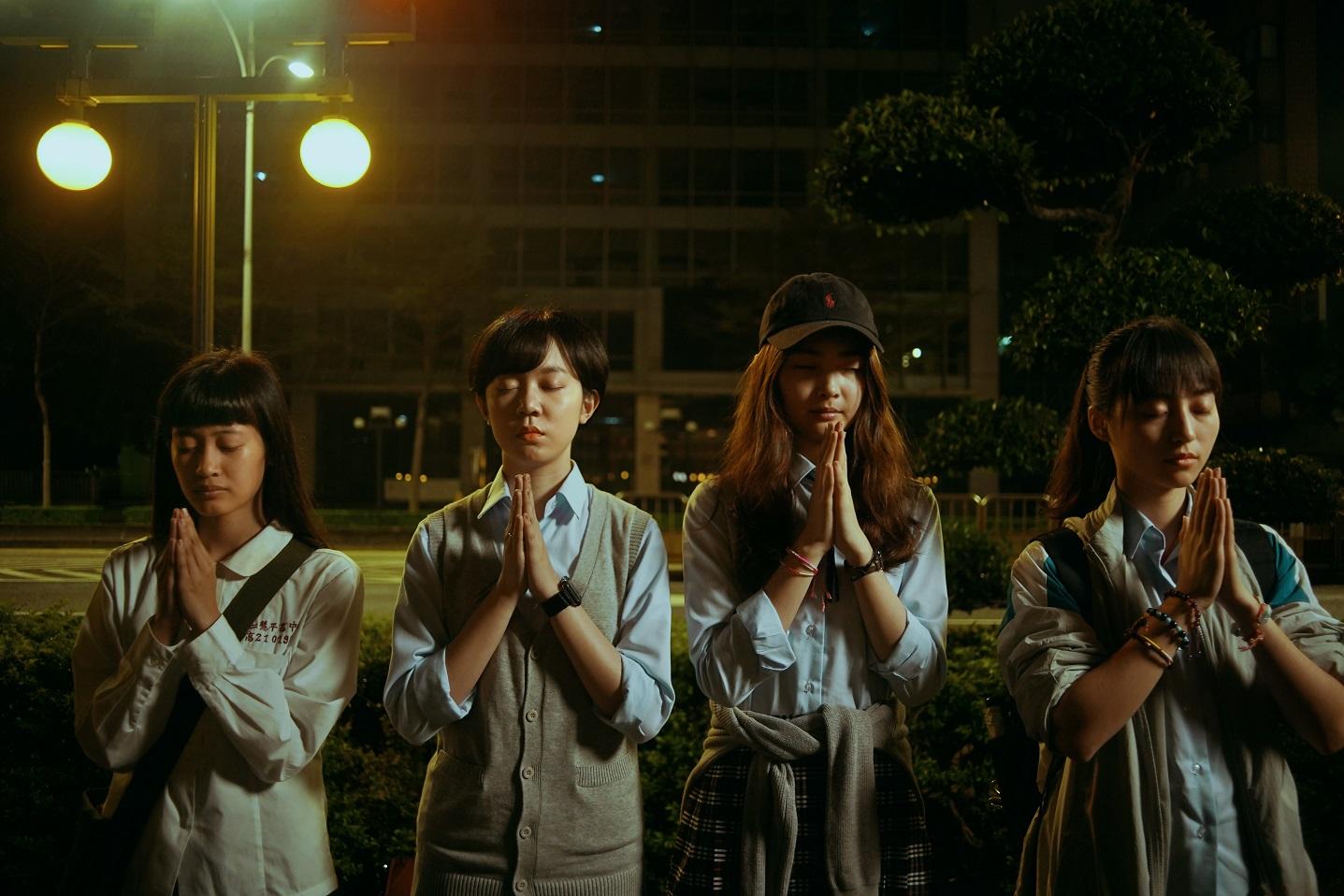 學生作品類最佳劇情片《合十》-2(由國家電影中心提供)-縮小.jpg