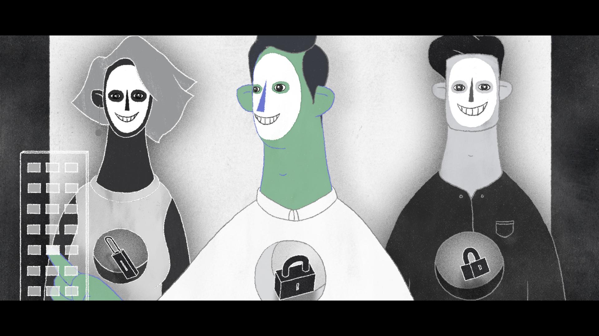 學生作品類 最佳動畫片獎《隱匿的方寸空間》-1.jpg