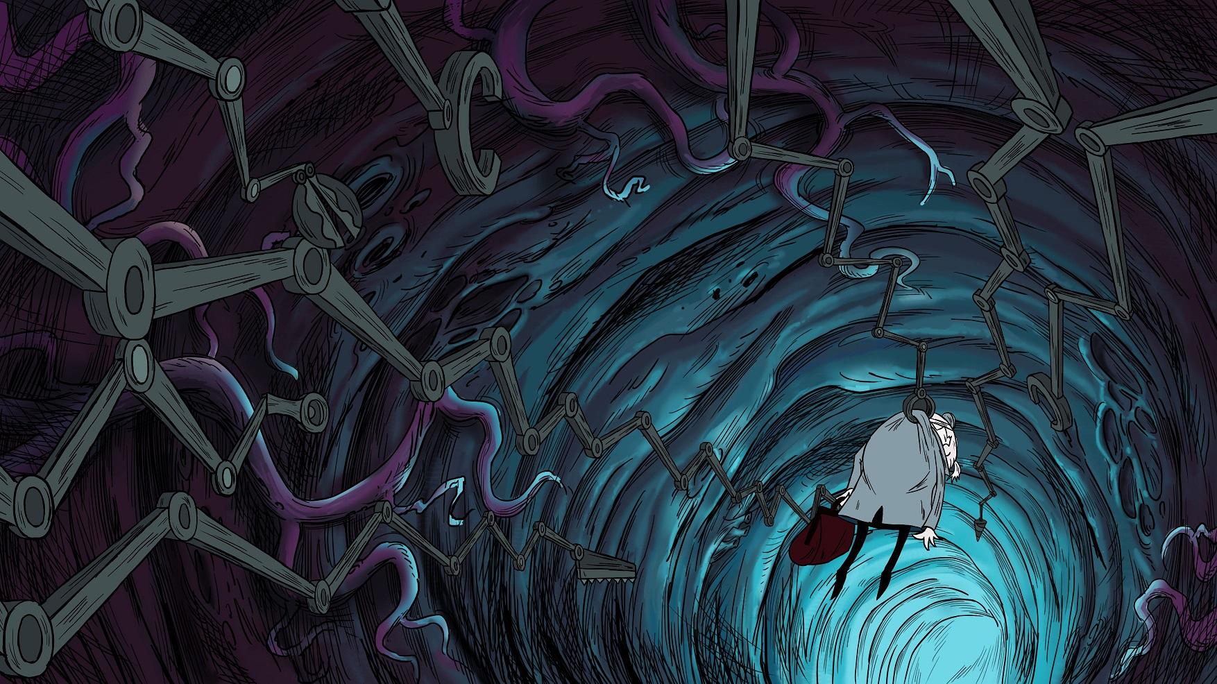 一般作品類最佳動畫片《金魚》(圖片由國家電影中心提供)-縮小.jpg