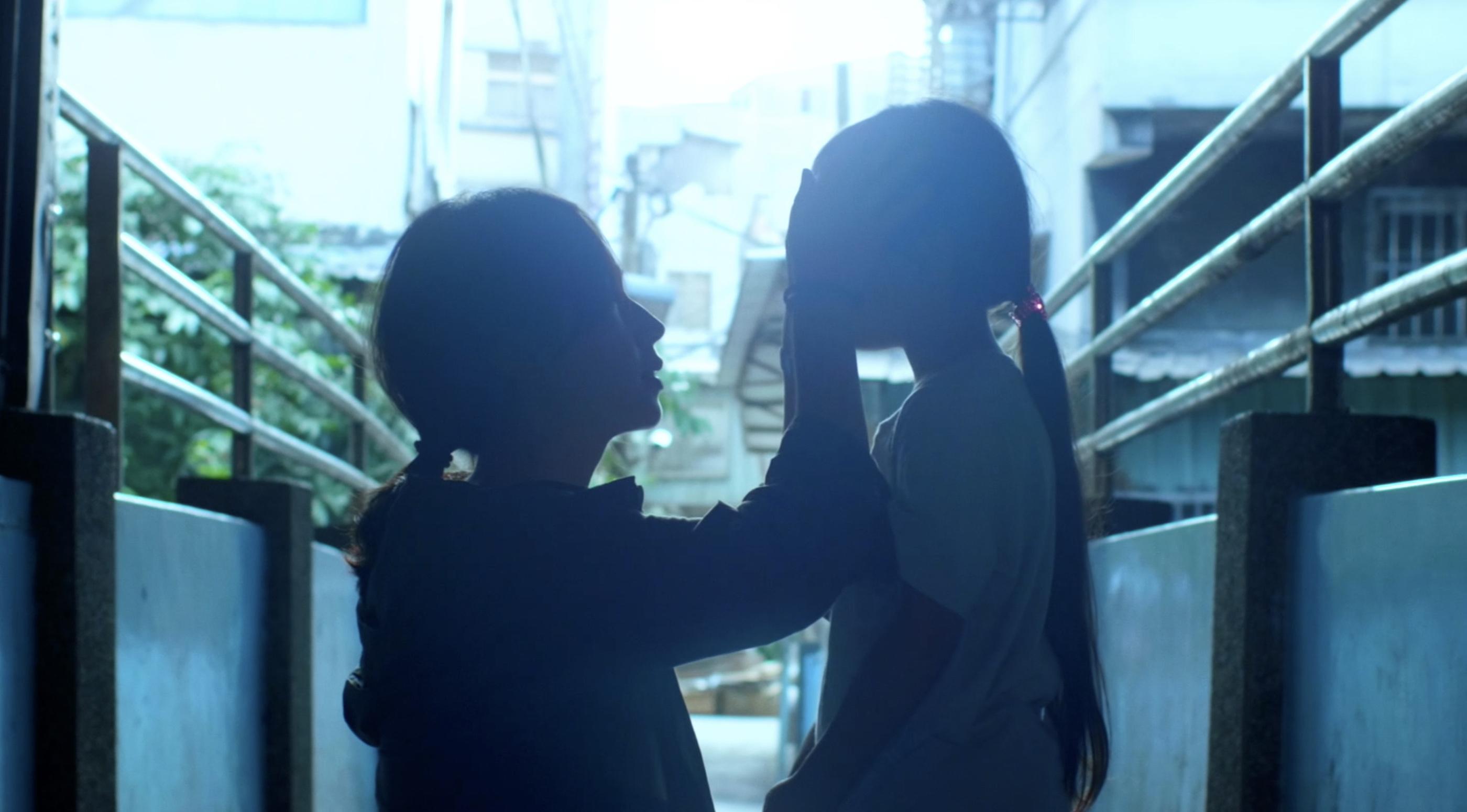 個人單項表現獎-最佳女演員《無塵之地》黃靜怡(小薰)-3(圖片由國家電影中心提供).jpg