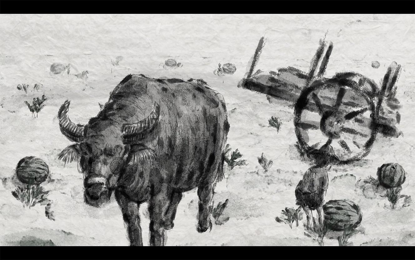 學生作品類最佳動畫片《看無風景》-1(圖片由國家電影中心提供)-縮小.jpg