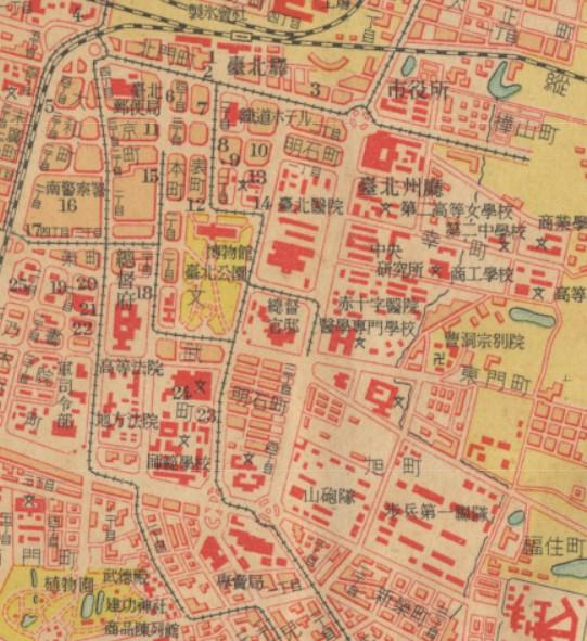 台北市圖(1940)引用自中研院.jpg