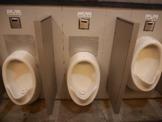 男廁小便斗高度降低.png