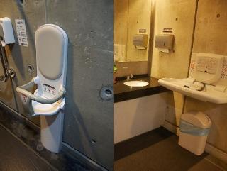 增設安全座椅及換尿布平臺.png設置性別友善廁所.png