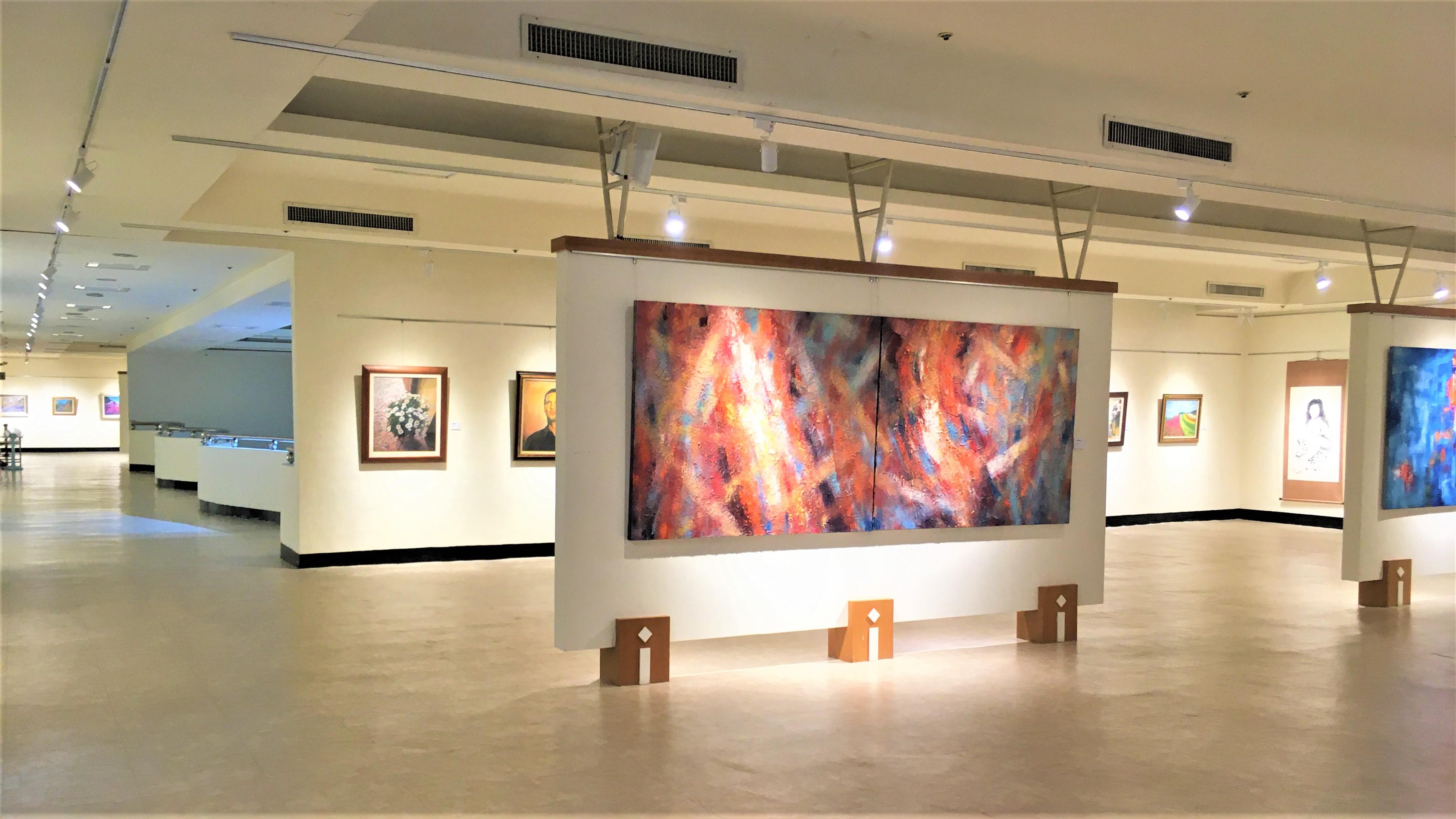 第三展覽室02.jpg