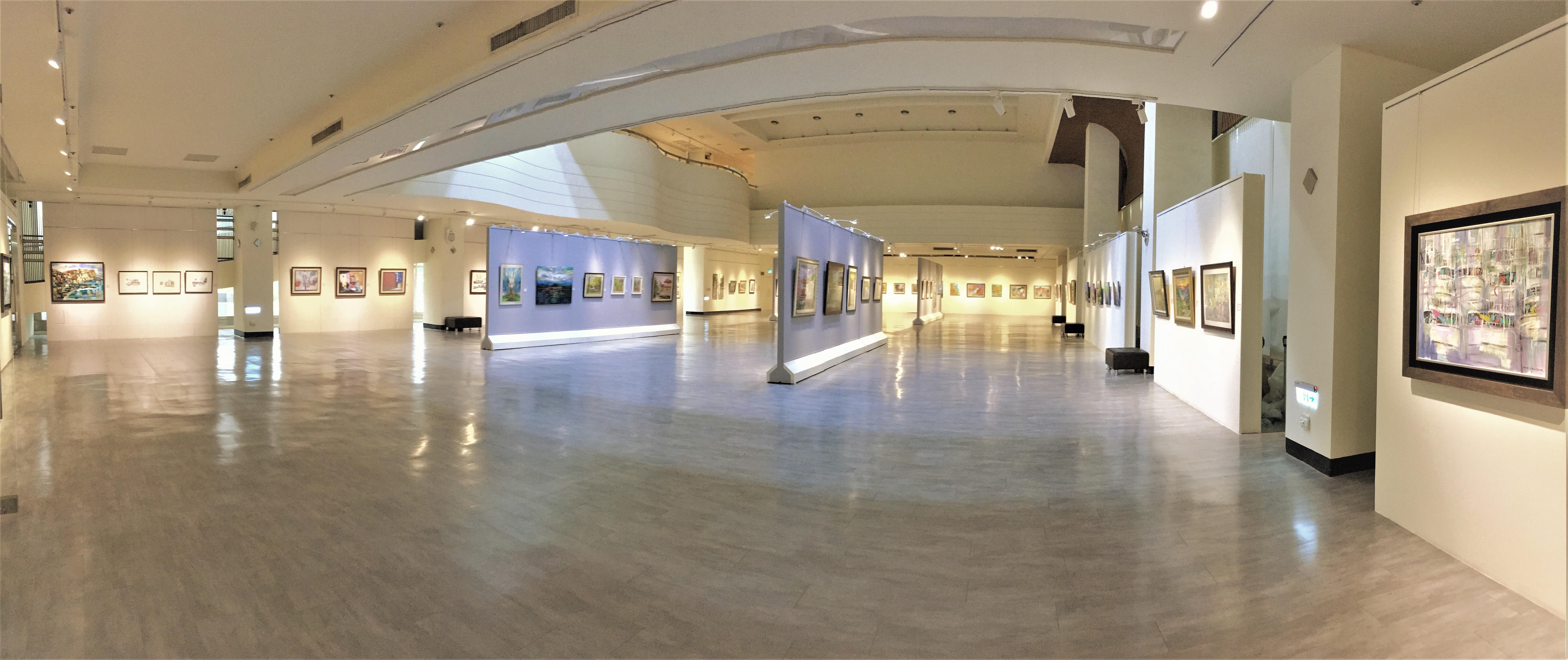 第二展覽室01.jpg