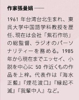 指標作家 DM折頁A4_4-02 (2)-0908-10.jpg