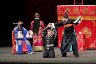 GuoGuang Opera Company6