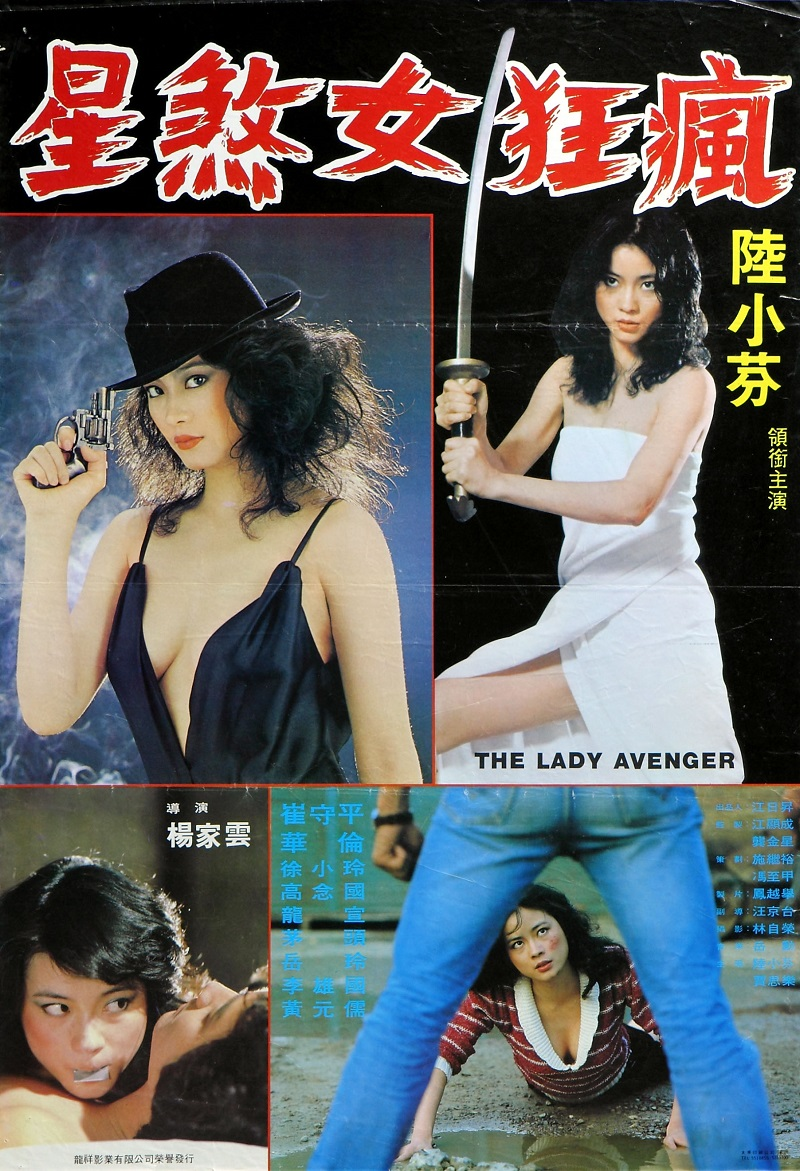 The Lady Avenger_Poster 1.jpg