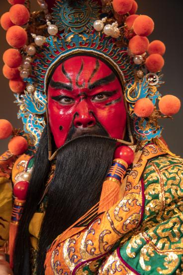 GuoGuang Opera Company2