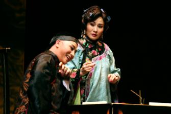 GuoGuang Opera Company4