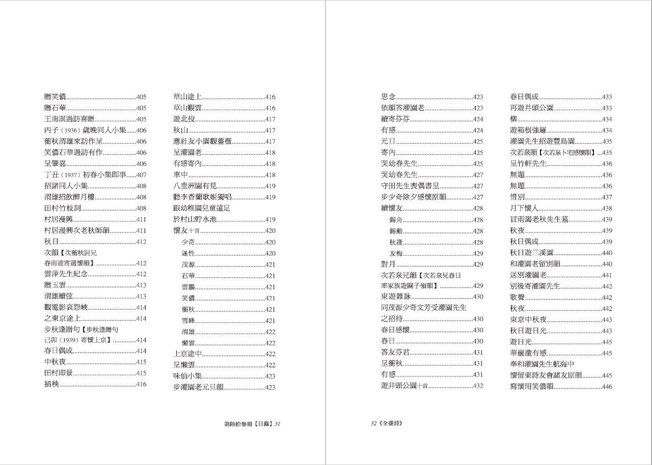 全臺詩 第63冊-目錄11.JPG