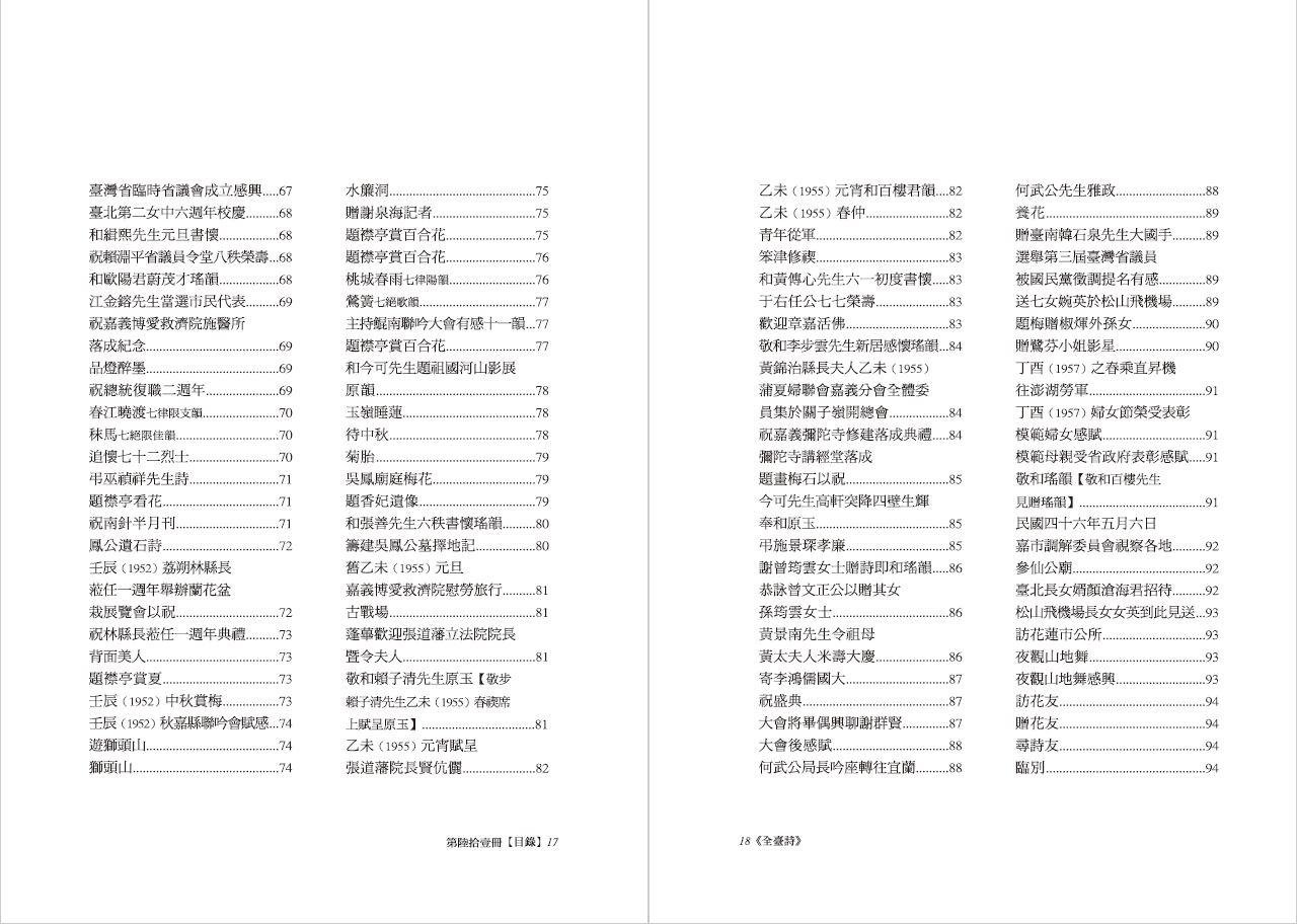 全臺詩 第61冊-目錄4.JPG