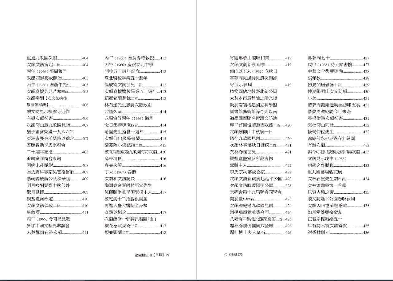 全臺詩 第65冊-目錄15.JPG