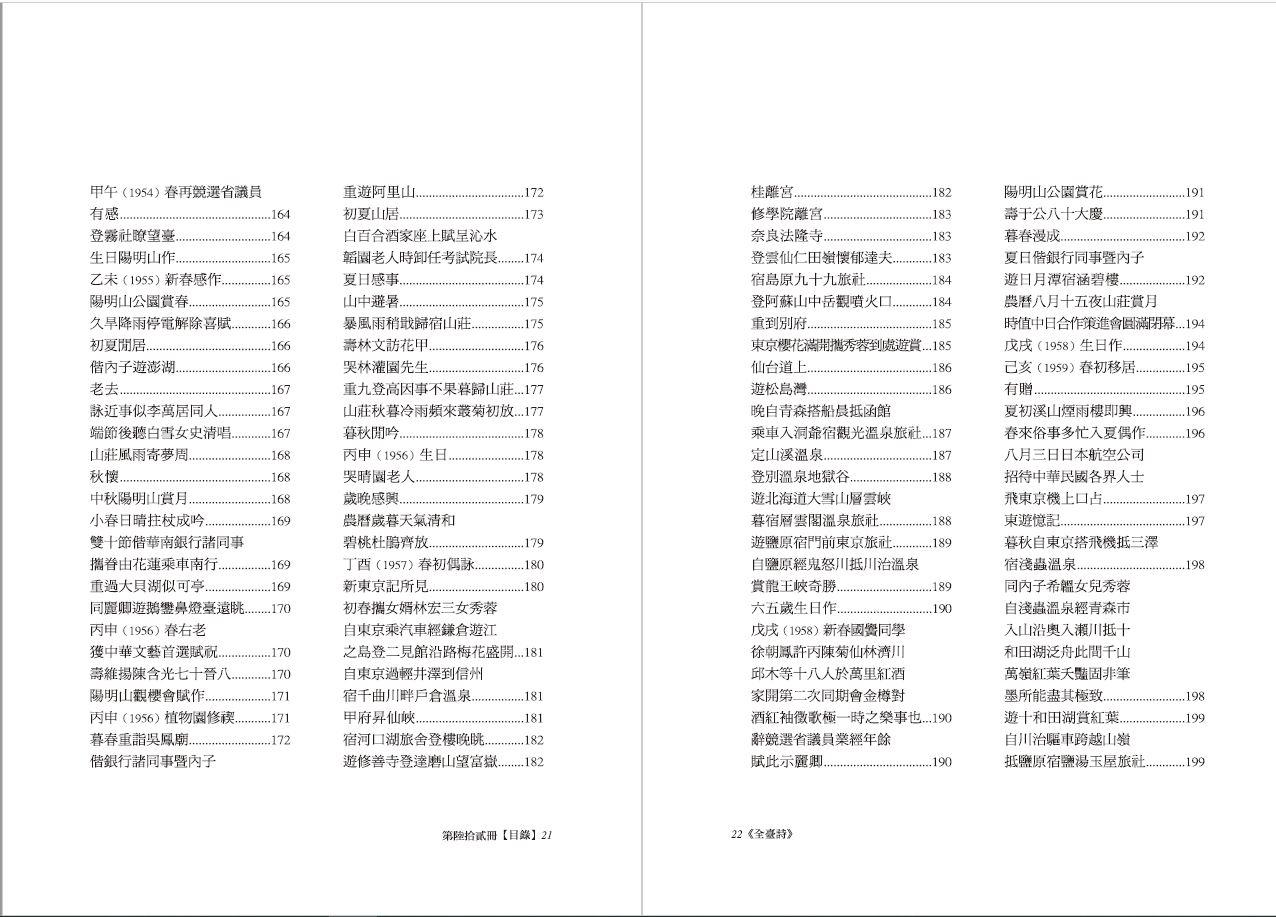 全臺詩 第62冊-目錄6.JPG