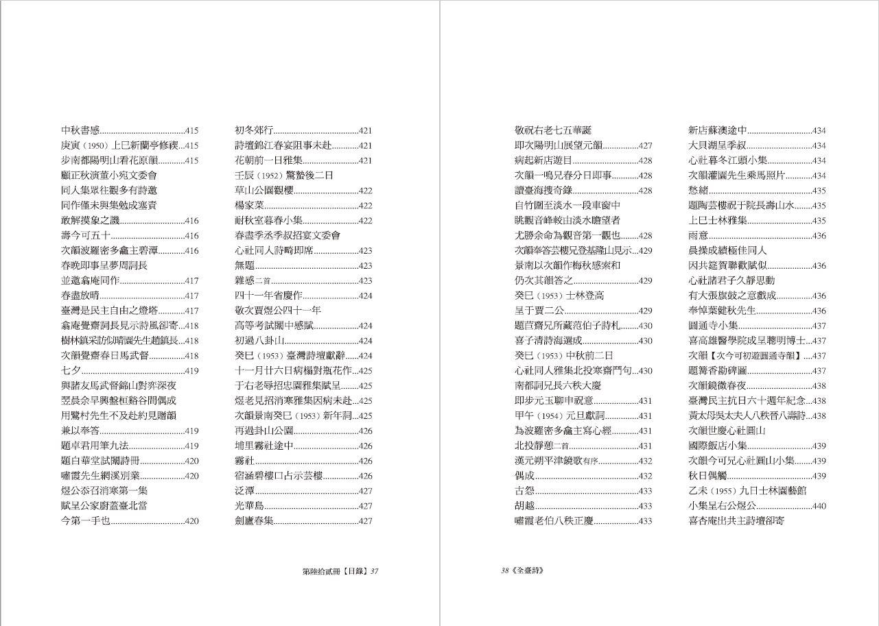 全臺詩 第62冊-目錄14.JPG