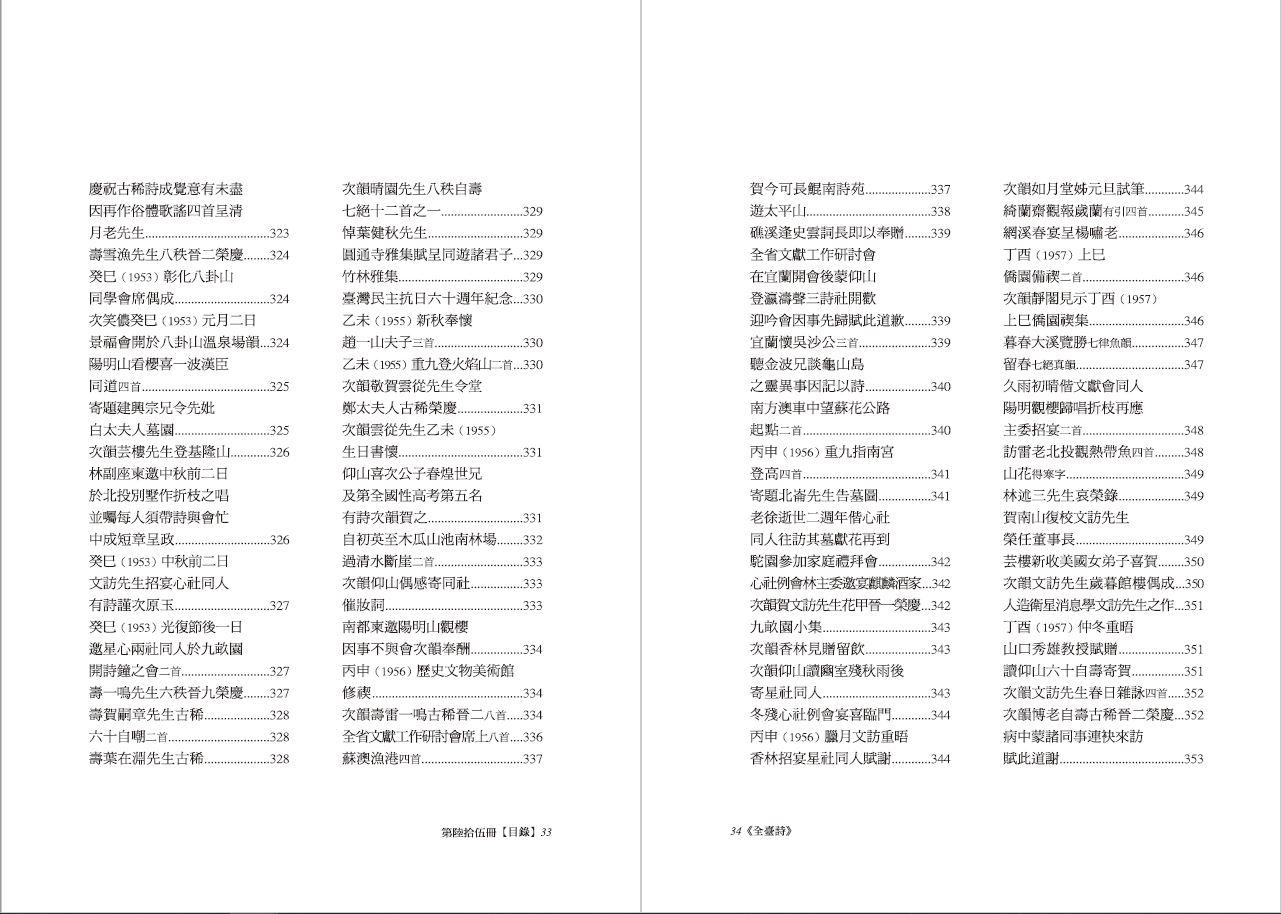 全臺詩 第65冊-目錄12.JPG