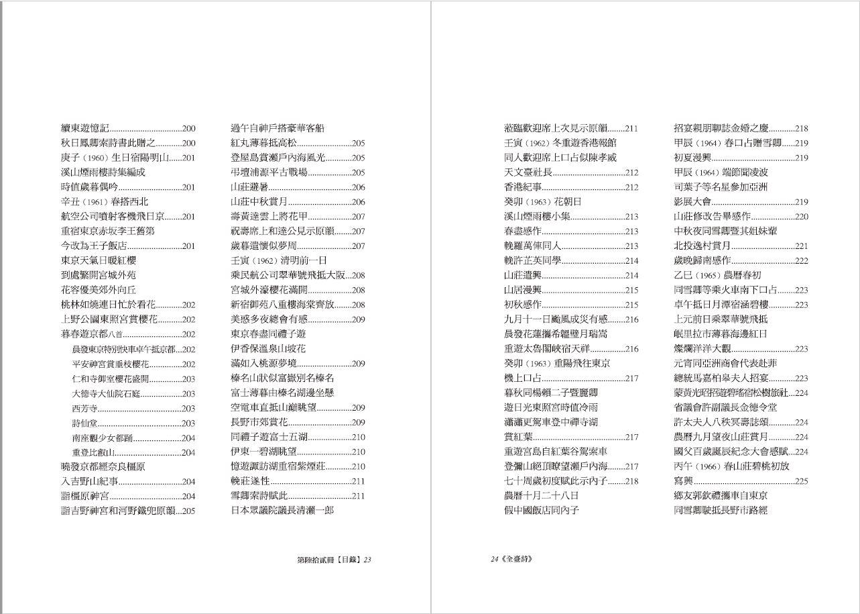 全臺詩 第62冊-目錄7.JPG