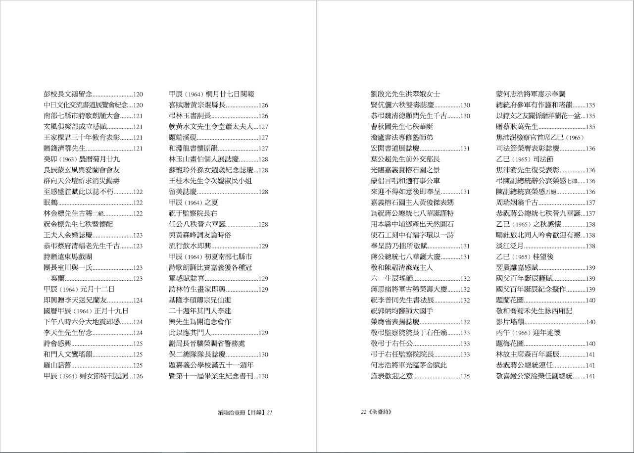 全臺詩 第61冊-目錄6.JPG