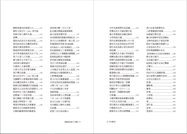 全臺詩 第61冊-目錄7.JPG