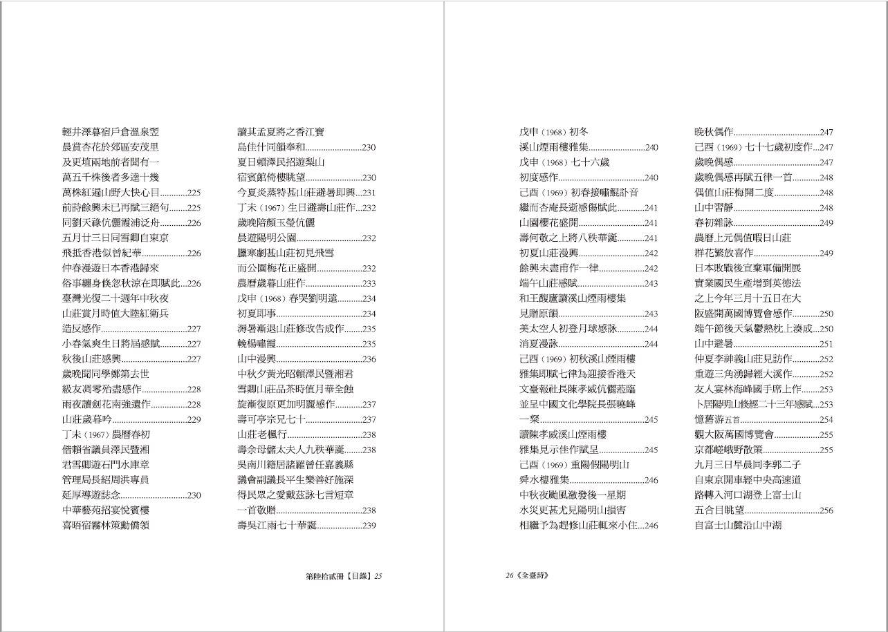 全臺詩 第62冊-目錄8.JPG