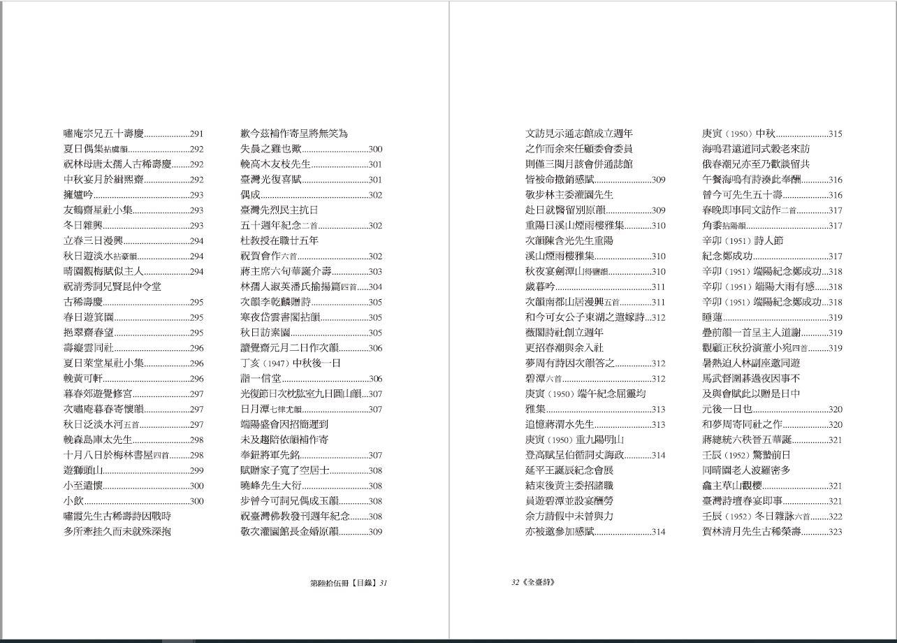 全臺詩 第65冊-目錄11.JPG