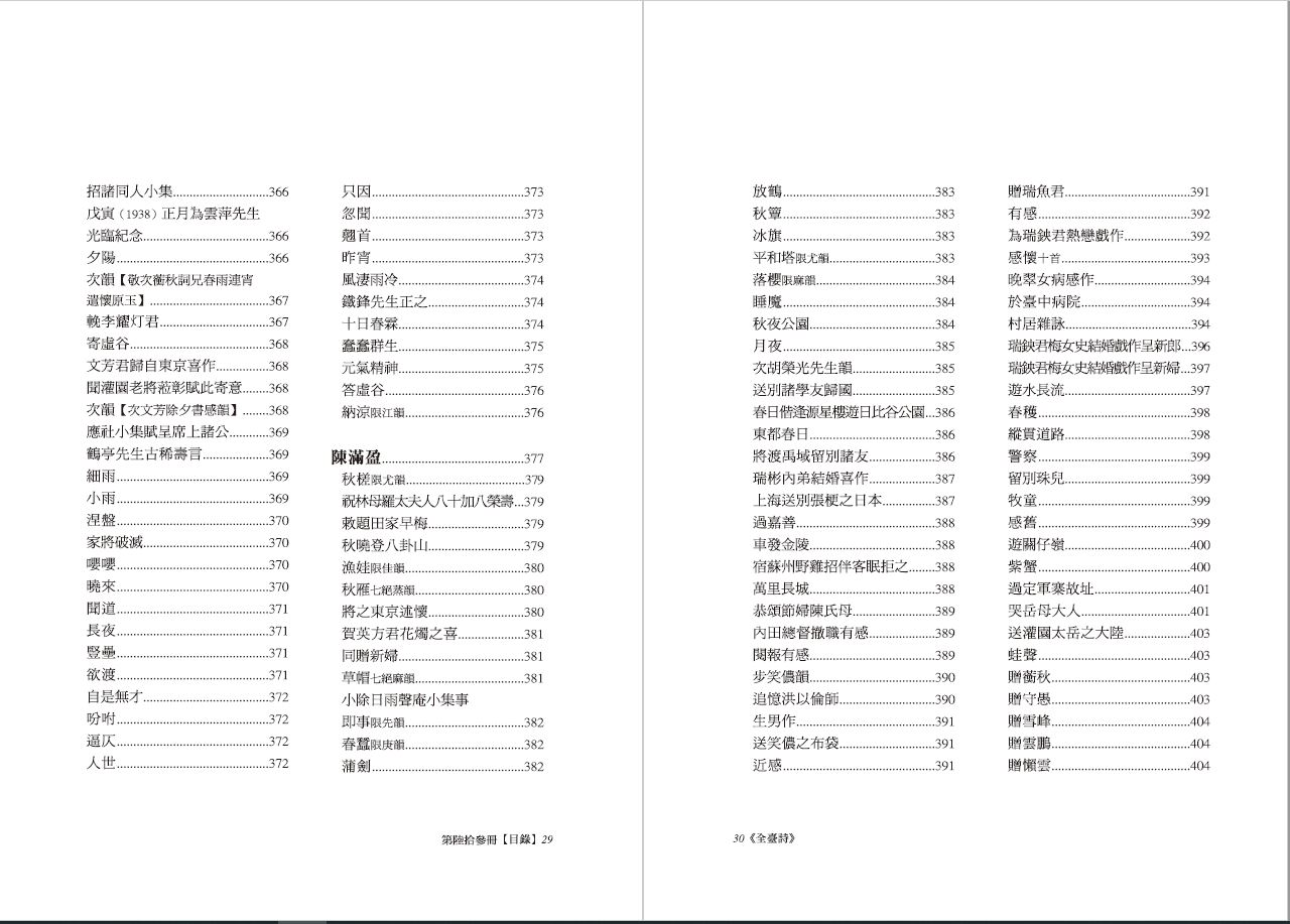 全臺詩 第63冊-目錄10.JPG