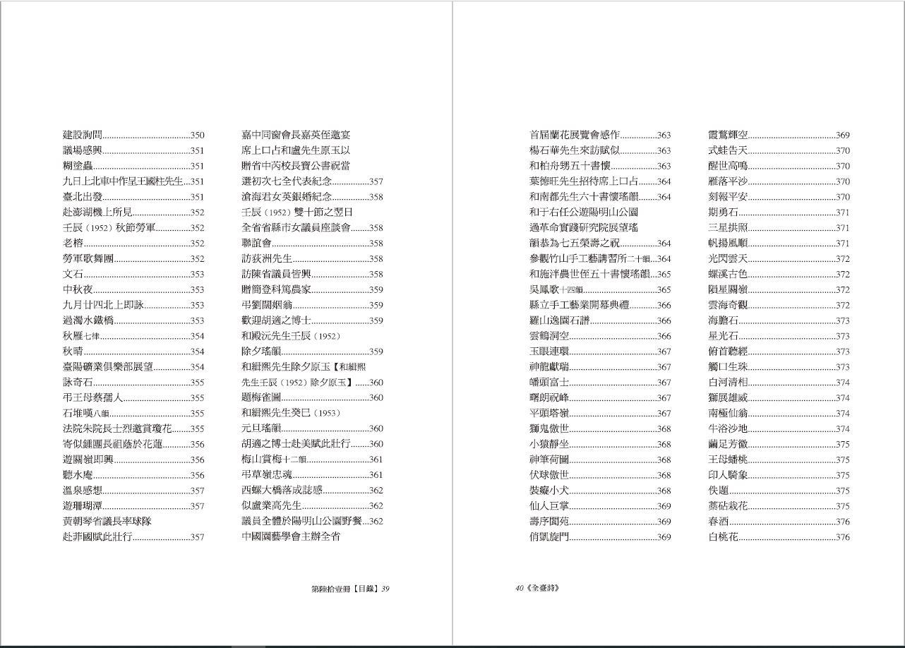 全臺詩 第61冊-目錄15.JPG