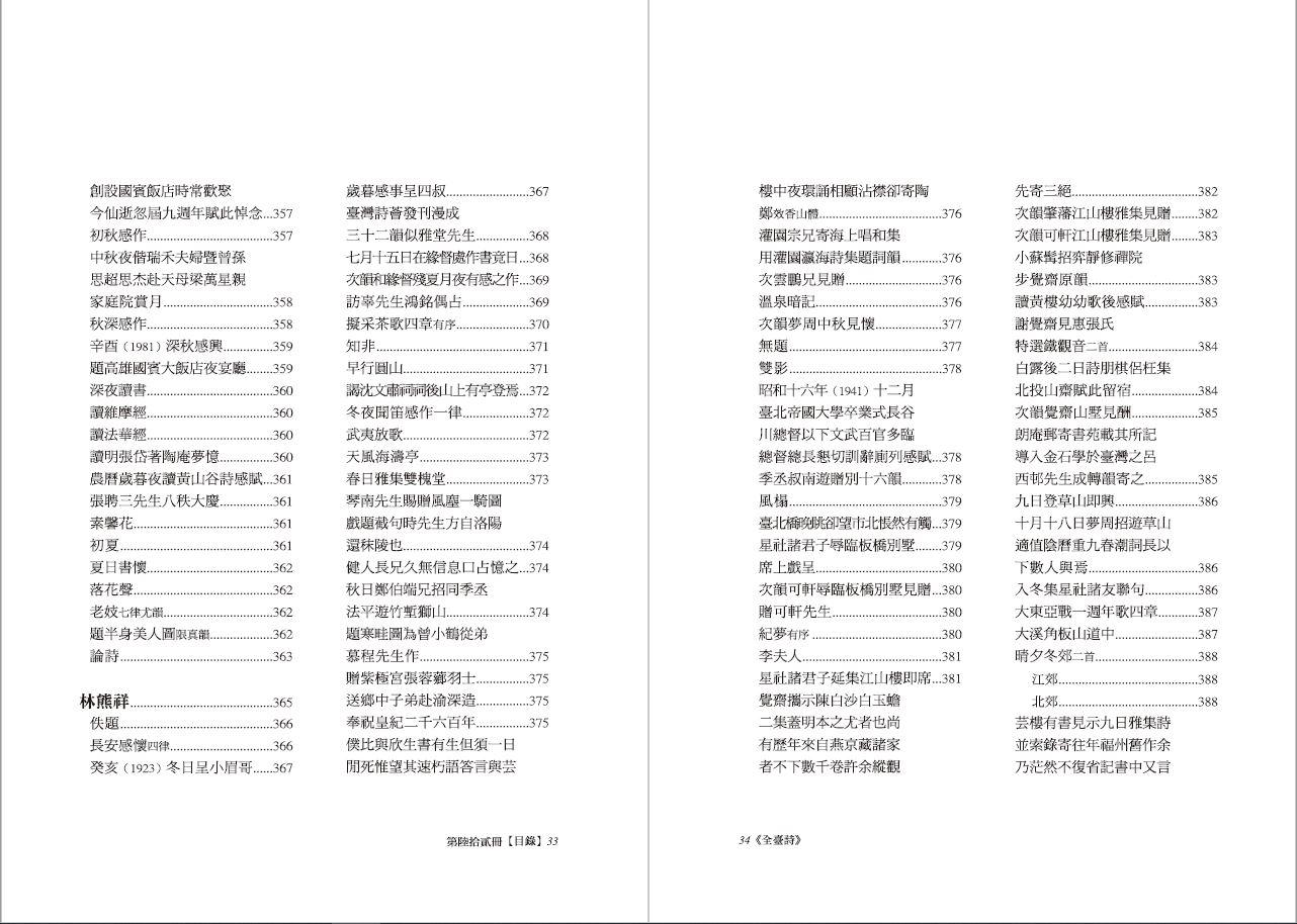 全臺詩 第62冊-目錄12.JPG