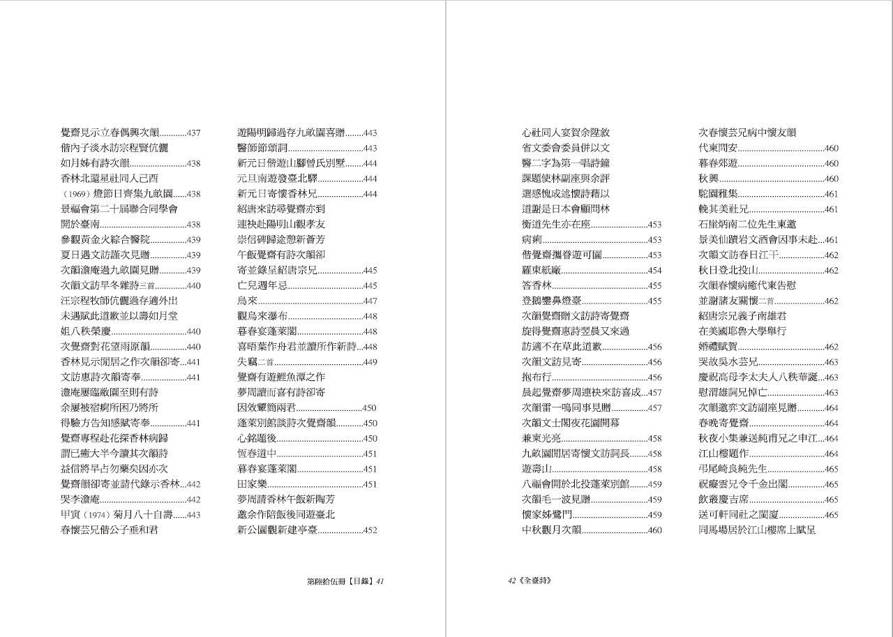 全臺詩 第65冊-目錄16.JPG