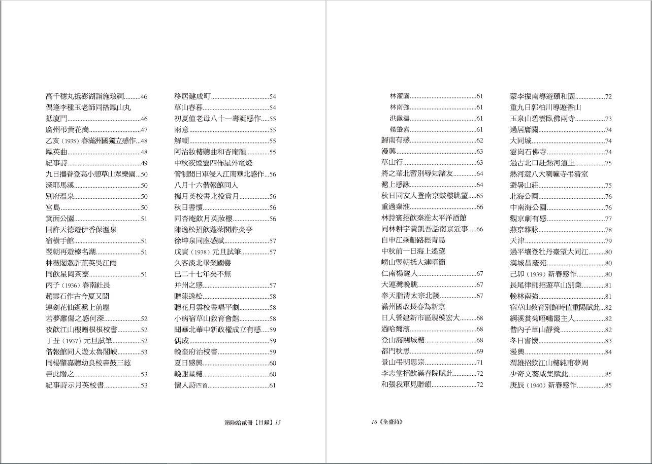 全臺詩 第62冊-目錄3.JPG