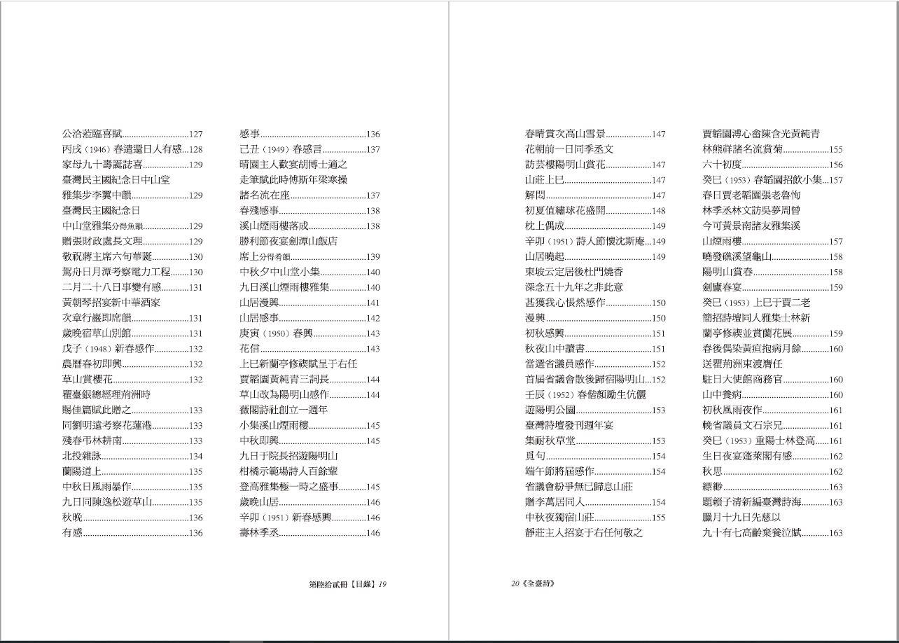 全臺詩 第62冊-目錄5.JPG