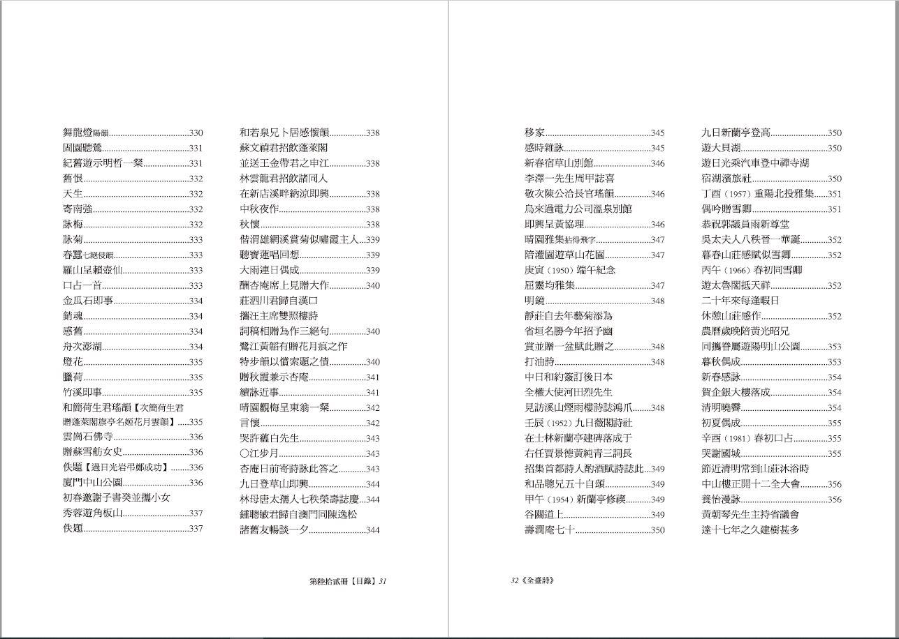 全臺詩 第62冊-目錄11.JPG