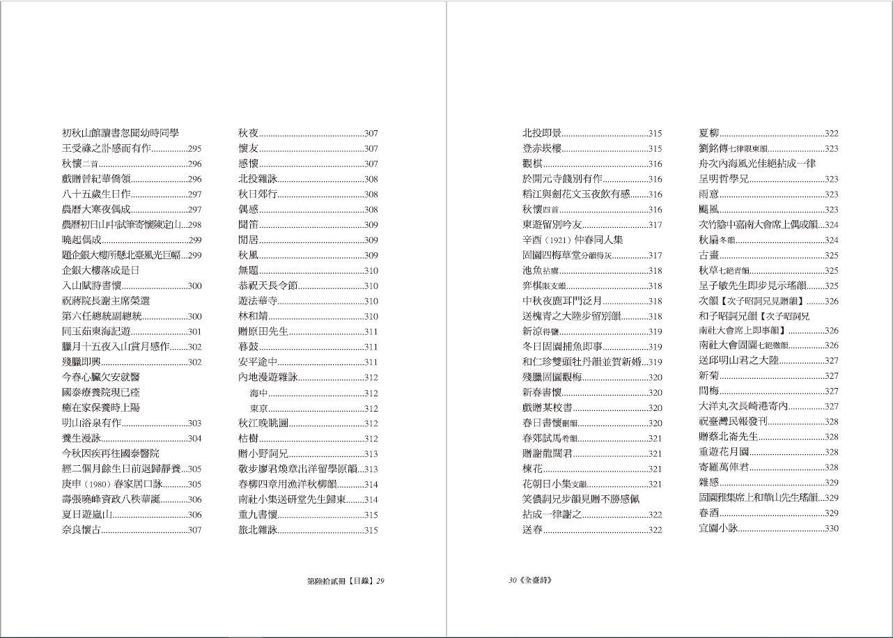 全臺詩 第62冊-目錄10.JPG