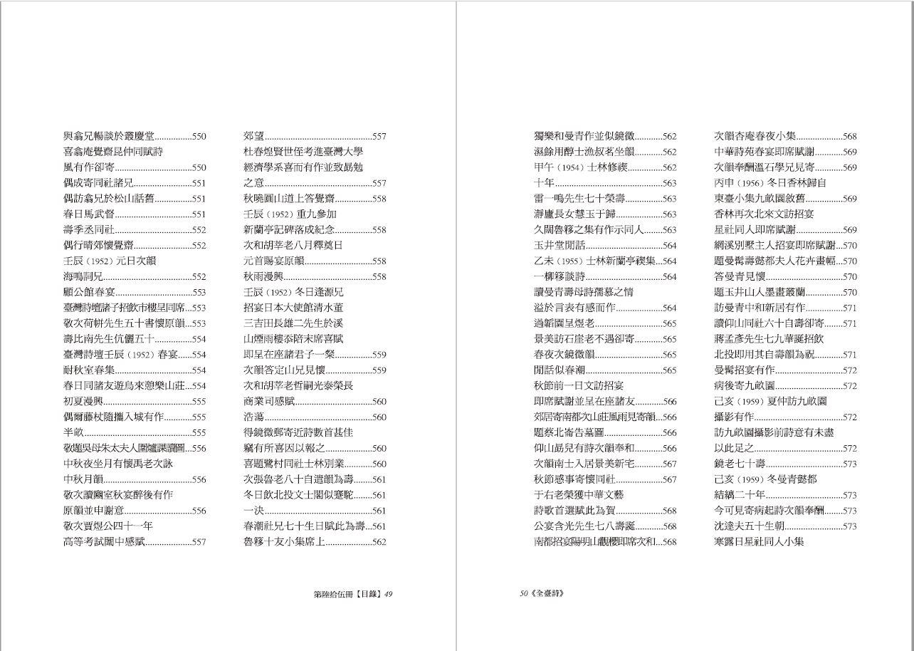 全臺詩 第65冊-目錄20.JPG