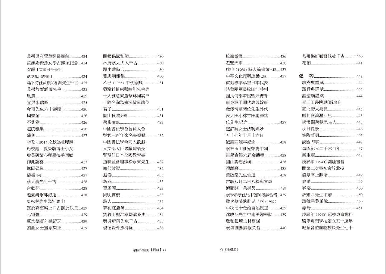 全臺詩 第61冊-目錄18.JPG