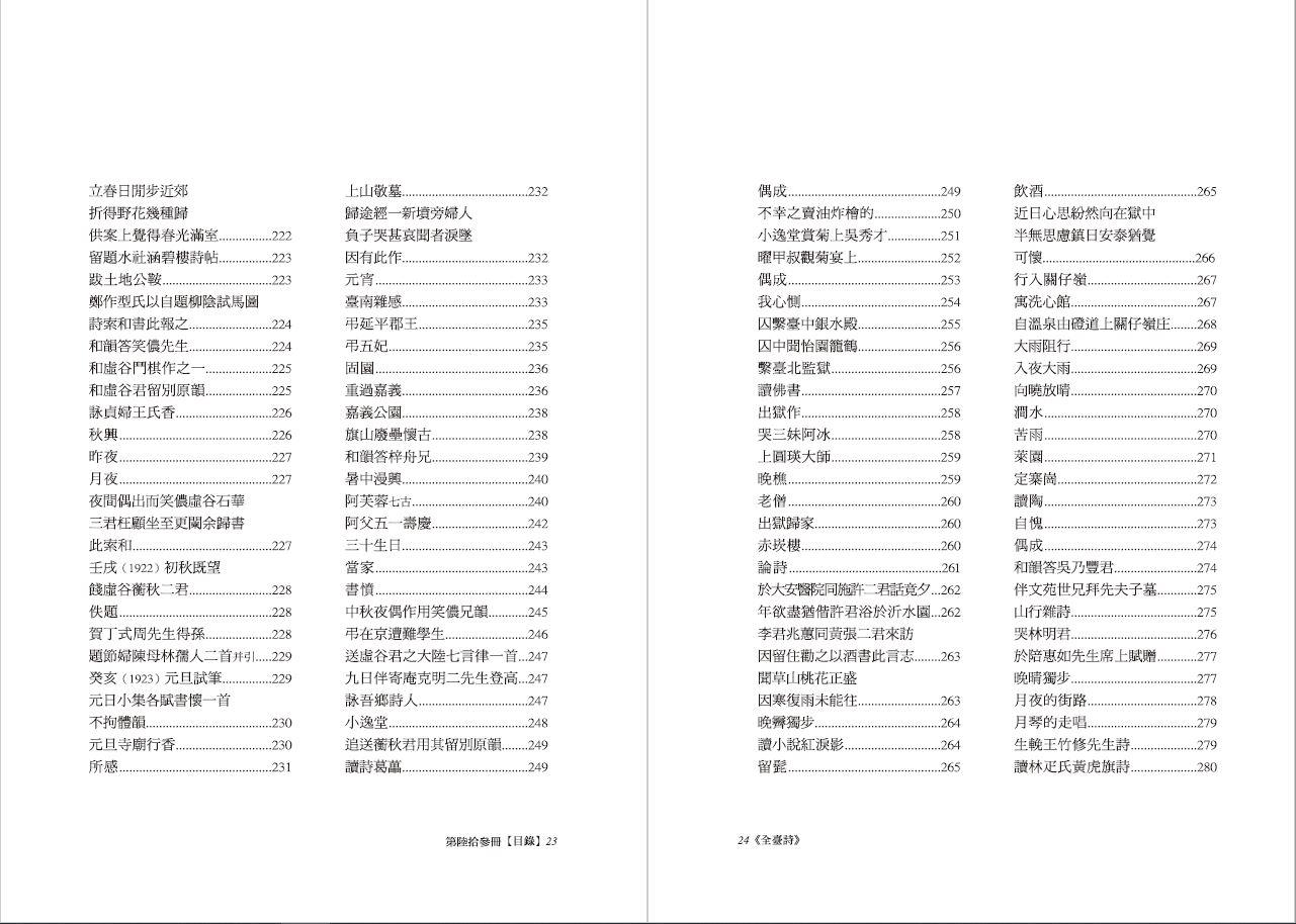 全臺詩 第63冊-目錄7.JPG