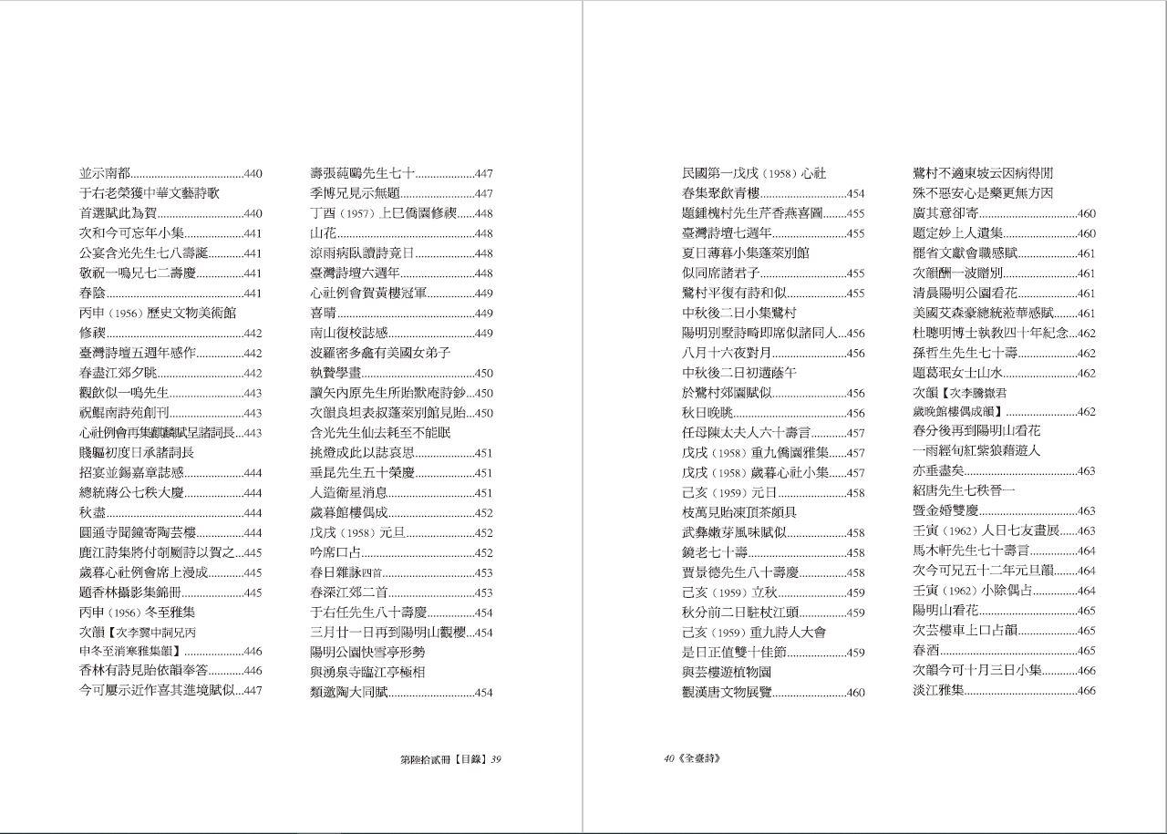 全臺詩 第62冊-目錄15.JPG